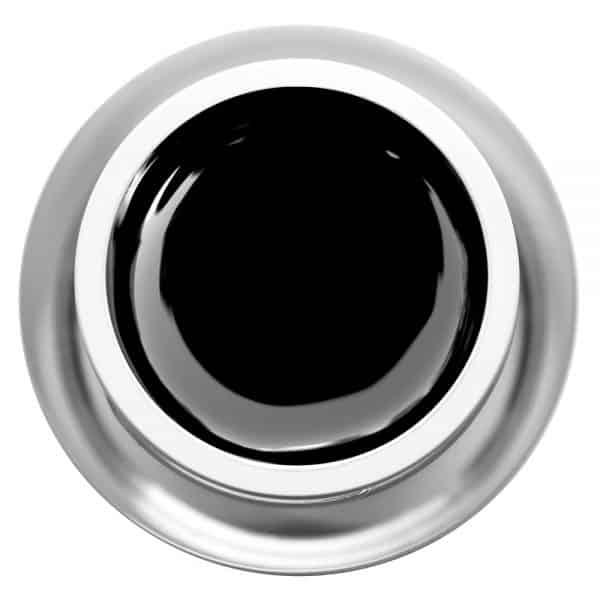 3DFarbgel Schwarz