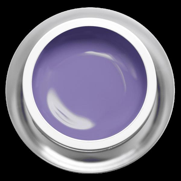 Farbgel Pure Lilac