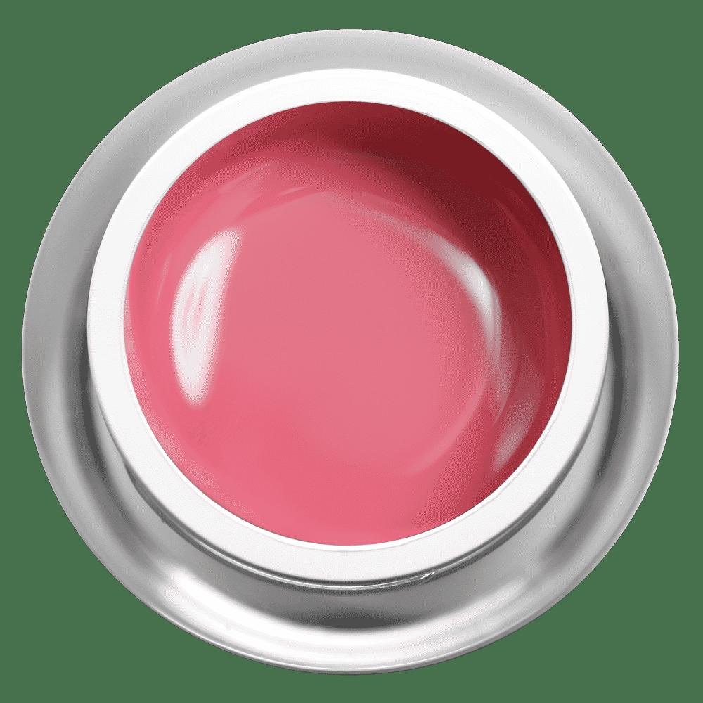Farbgel Pure Rose