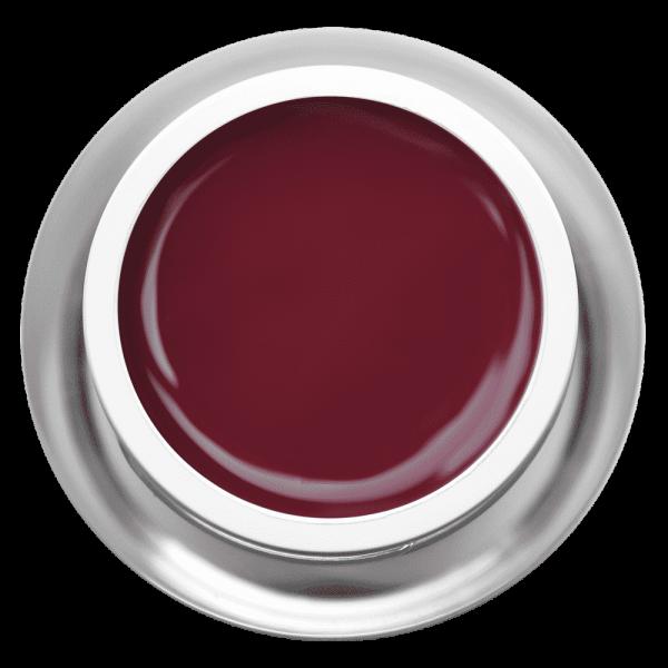 Farbgel Pure Dark Berry