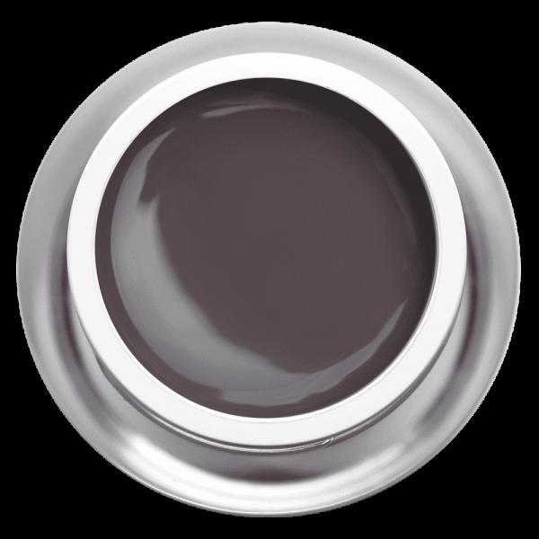 Farbgel Pure Dark Grey