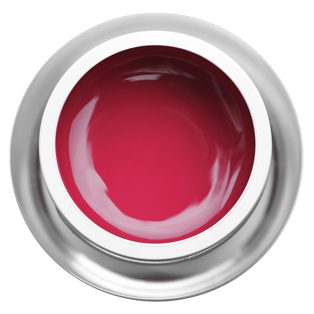 Farbgel Pure Orchid Red