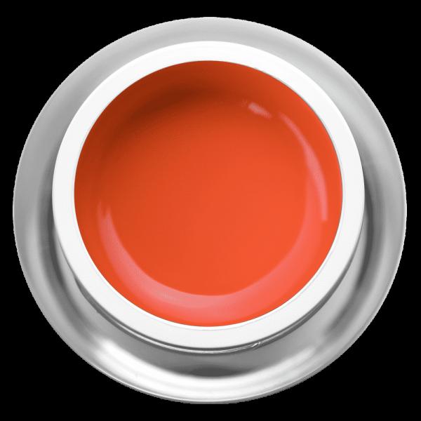Farbgel Pure Corale