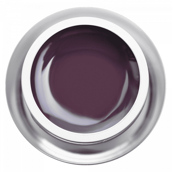 Farbgel Pure Plum