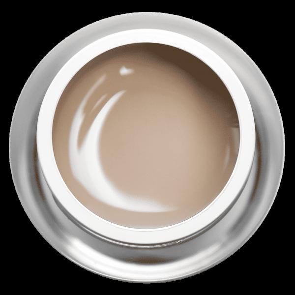 Farbgel Pure Nude Sand