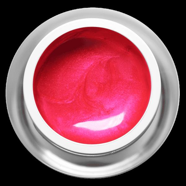 Farbgel Pearl Pink