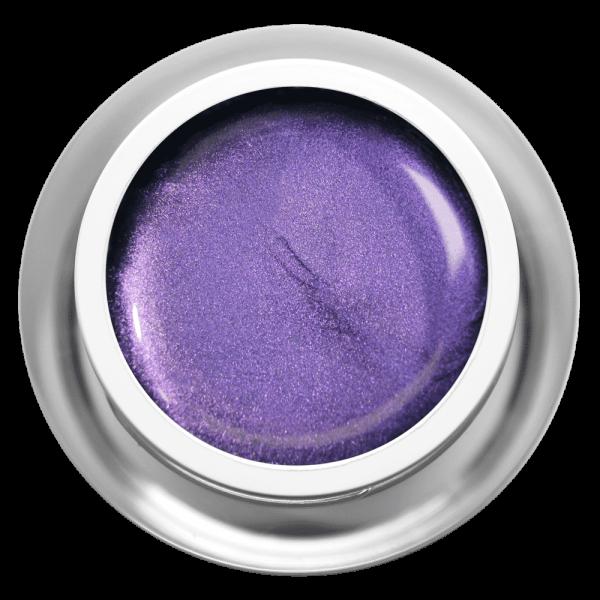 Farbgek Pearl Blue Lilac
