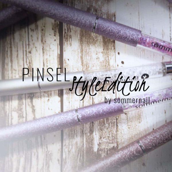 StyleEdition Pinsel