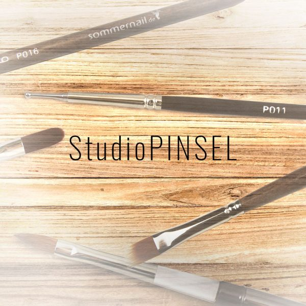 Studio Pinsel